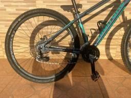 Bike Aro 29 !