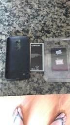 Acessórios baterias preço 60 reais