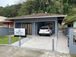 Casa/Sala comercial para Venda Centro, Rua Marcílio Dias, São Francisco do Sul