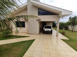 Terreno com 445,15 m² jardim panamá