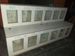 caxoite de reposição de ração ou troco por uma caixa de grave da pionee