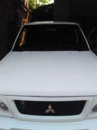 L200 2004 2.5turbo Diesel