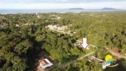 Terreno para investimento na praia de Itapoá SC