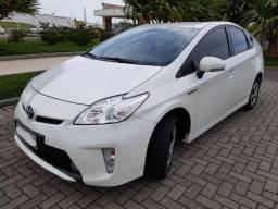 Toyota Prius Hybrid 2013/2013