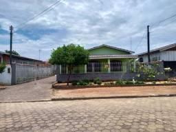 Vendo Casa na Rua Osvaldo Cruz, n 620, Liberdade