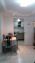 Apartamento 2/4 - Condomínio Gran Ville das Artes