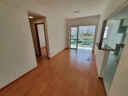 Apartamento com 2 quartos no Recreio dos Bandeirantes