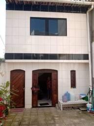 Alugo Apartamento Boa Vista, Garanhuns. (9  * Antônio)