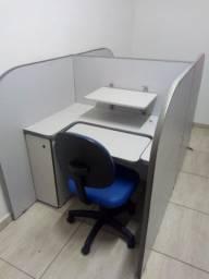 Mesas call center ( P.A )