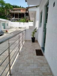 Condomínio Residencial Ketlen/ Av. Margarita