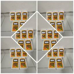 Máquinetas PagSeguro com Chip ilimitado, garantia