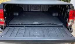 Toyota Hilux CD Srx diesel 2.8 tdi