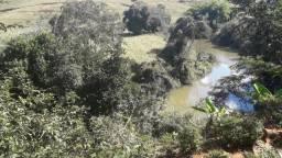 Sítio em Colatina - Rio Pancas -