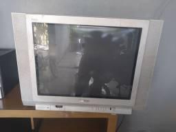 Tv Semp Toshiba 29 polegadas
