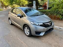 Honda FIT Automático Estado de 0k