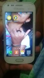 Celular Samsung SDuos