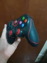 Controle para jogar Free fire / pubg/ cod