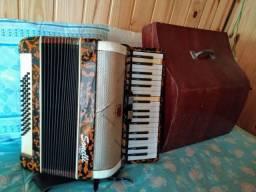 Instrumento musical