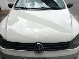 VW - GOL G6 ano 2016 , Com GNV G5 , PNEUS NOVOS , TODO ORIGINAL