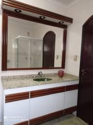 Imperdível Móveis de Banheiro: Balcão, Granito, Cuba, Espelho e Vaso Sanitário