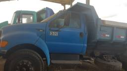 Ford 14 160 2001 toco cb
