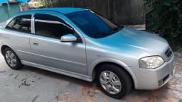 Vendo astra hatch 2003