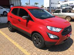 Ecosport freestyle 1.5 at 18/19