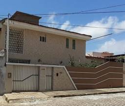 LDCA0948 Casa Comercial ou residencial em Barro Vermelho