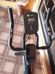 Bike para Spining Racing Profissional Pelegrin PEL-2311