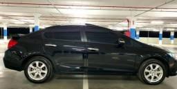 Civic EXS 1.8 AT