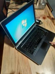Notebook Dell Latitude|e6430