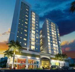 Ótimo apartamento 2 quartos, Itaparica - Vila Velha / Espírito Santo