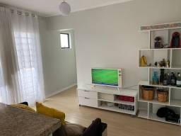 Lindo apartamento de 38m², recém-reformado, próximo a Rodovia Raposo Tavares km 16