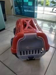 Caixa de transporte pet - tamanho 1