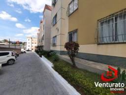 Apartamento com 2 Quartos e 1 banheiro à Venda, 45 m² por R$ 180.000