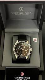 Relógio victorinox, lindo!