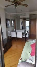 Apartamento à venda com 2 dormitórios em Rudge ramos, São bernardo do campo cod:1720