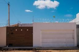 Casa para aluguel - no Mirante do rio (Corpo de bombeiro e Batalhão Militar)
