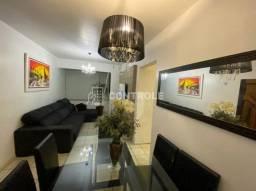(E.Z) Oportunidade! Apartamento semi-mobiliado com 02 Dormitórios em Campinas