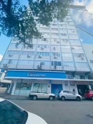 Vendo Apartamento no Centro de Itajaí