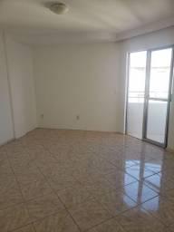Apartamento para alugar com 3 dormitórios em Barreiros, São josé cod:19198