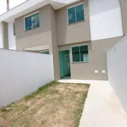 03- casa padrão