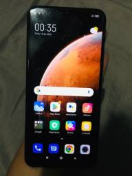Redmi Note 9 64 gigas
