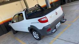 Fiat Strada 1.4 CS Freedom