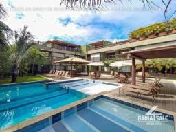 Apartamento com 2 dormitórios à venda, 160 m² por R$ 1.550.000,00 - Praia do Forte - Mata