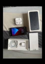 iPhone 7 plus, semi novos