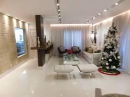 Casa em Condomínio para Locação em Nova Iguaçu, LUZ, 5 dormitórios, 5 suítes, 6 banheiros,
