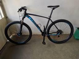 Bicicleta Oggi 7.1 2021  Tamanho 21 ( 2 meses de uso )