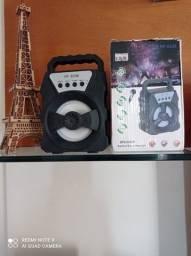 Caixa de som Speaker HF-S336