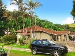 Vendo Casa  com 3 Quartos em Ribeirão das Lajes